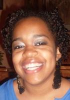 A photo of Jamiylah, a tutor in Wilmington, DE