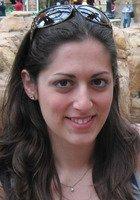 Marietta, GA Latin tutoring
