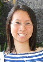 Newnan, GA Mandarin Chinese tutoring