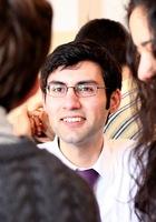 Winder, GA French tutoring