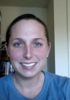 A photo of Caitlin, a Elementary Math tutor in College Park, MD