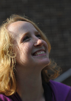 A photo of Laura, a Physiology tutor in Columbia, MD