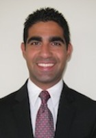 A photo of Amir, a Anatomy tutor in Chester County, PA