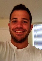 A photo of Alex, a Latin tutor in Burbank, CA