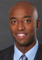 A photo of Darien who is one of our Finance tutors in Sandy Springs