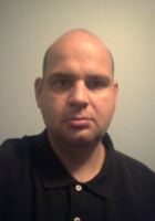 A photo of Srdjan, a Chemistry tutor in Smyrna, GA