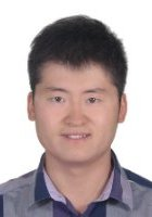 A photo of Ming, a Mandarin Chinese tutor in League City, TX