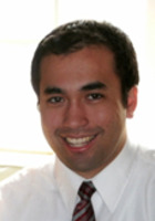 A photo of Matthew, a LSAT tutor in Dana Point, CA