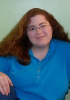 A photo of Katrina, a Physics tutor in Clarksville, KY