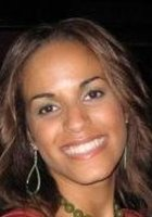 A photo of Karla, a Reading tutor in South Carolina