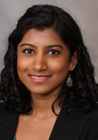 A photo of Sravanthi, a Anatomy tutor in Rotterdam, NY