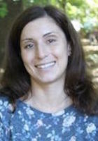 A photo of Melissa, a Statistics tutor in Chester County, PA