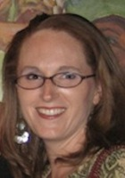 A photo of Jessica, a HSPT tutor in Peachtree City, GA