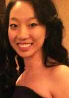 A photo of Victoria who is one of our Math tutors in Chicago Heights