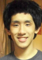 A photo of Ka Him, a Trigonometry tutor in Plano, TX