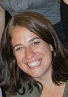 A photo of Alicia, a GRE tutor in Avon, IN