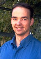 A photo of Will, a ISEE tutor in Corona, CA