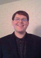 A photo of Eric, a Computer Science tutor in Stillwater, NY