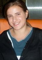A photo of Maya, a History tutor in Shepherdsville, KY