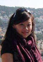 A photo of Ren, a Mandarin Chinese tutor in Cedarville, OH