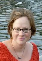 A photo of Sarah, a tutor in Wilmington, DE