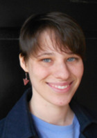 A photo of Lauren, a SAT tutor in Carrollton, GA