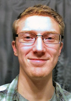 A photo of Everett, a Physical Chemistry tutor in Lansing, KS