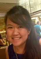 A photo of Joyce, a GMAT tutor in North Las Vegas, NV