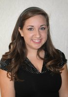 A photo of Laura who is one of our Literature tutors in Powder Springs