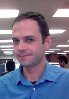 A photo of Reed, a English tutor in Yorba Linda, CA
