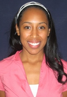 A photo of Dimelina, a Physics tutor in Douglasville, GA