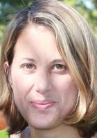 A photo of Laura, a Pre-Calculus tutor in Arkansas