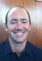 A photo of Ryan, a Finance tutor in Ventura, CA