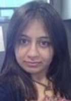 A photo of Dolly who is a Dallas  English tutor