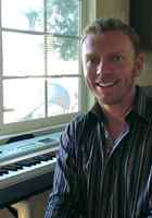 A photo of Shane, a Writing tutor in Westchester, CA