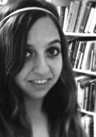 A photo of Rachel, a Statistics tutor in Lanesville, KY