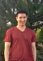 A photo of Brian, a SAT Reading tutor in San Bernardino, CA