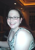 A photo of Jennifer who is a Athens  Executive Functioning tutor