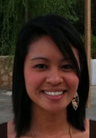 A photo of Annie, a Mandarin Chinese tutor in Lewisburg, OH