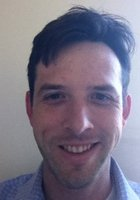 A photo of Sam, a LSAT tutor in Bellflower, CA