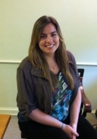 A photo of Laura, a Spanish tutor in Leominster, MA