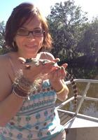 A photo of Irina, a tutor in Kyle, TX
