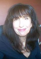 A photo of Donna, a Reading tutor in Monterey Park, CA