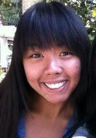 A photo of Angeolyn, a Chemistry tutor in Whittier, CA