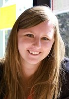 A photo of Leah, a ACT tutor in Doraville, GA