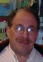 A photo of James, a Organic Chemistry tutor in Riverside, FL