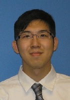 A photo of Francis, a MCAT tutor in Loveland, OH