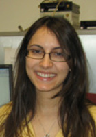 A photo of Gita, a French tutor in Cornelius, NC