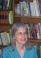 A photo of Sandra, a Chemistry tutor in Orchard Park, NY