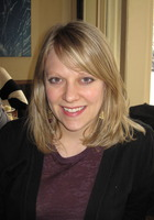A photo of Alana, a Phonics tutor in Taunton, MA